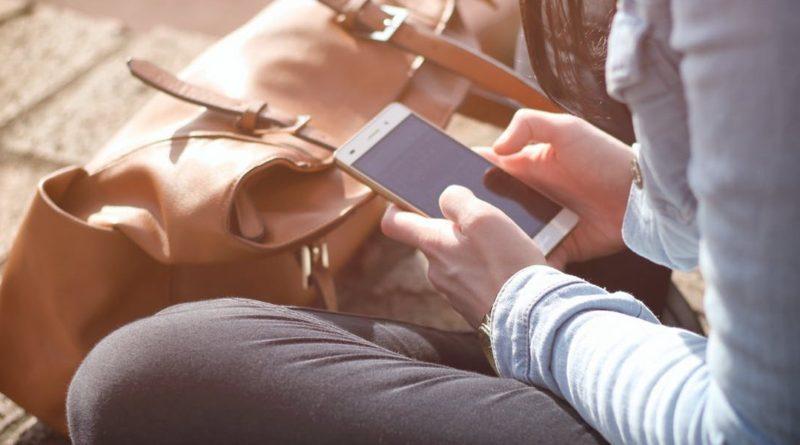 Sådan kan du spare penge på din mobilregning
