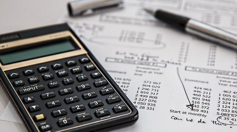 Hvordan lægger du et budget, som du kan overholde?