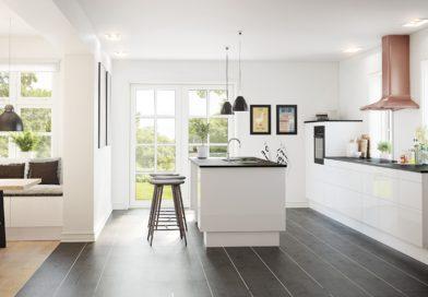Find ud af, hvad dit nye hus skal koste