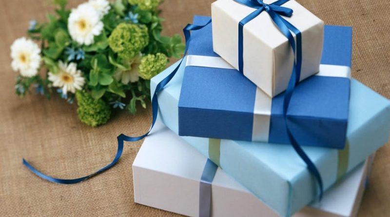 5fbcee7bd3d 4 gadgets du kan give din far i gave -