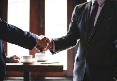 Optimer og effektiviser med SAP