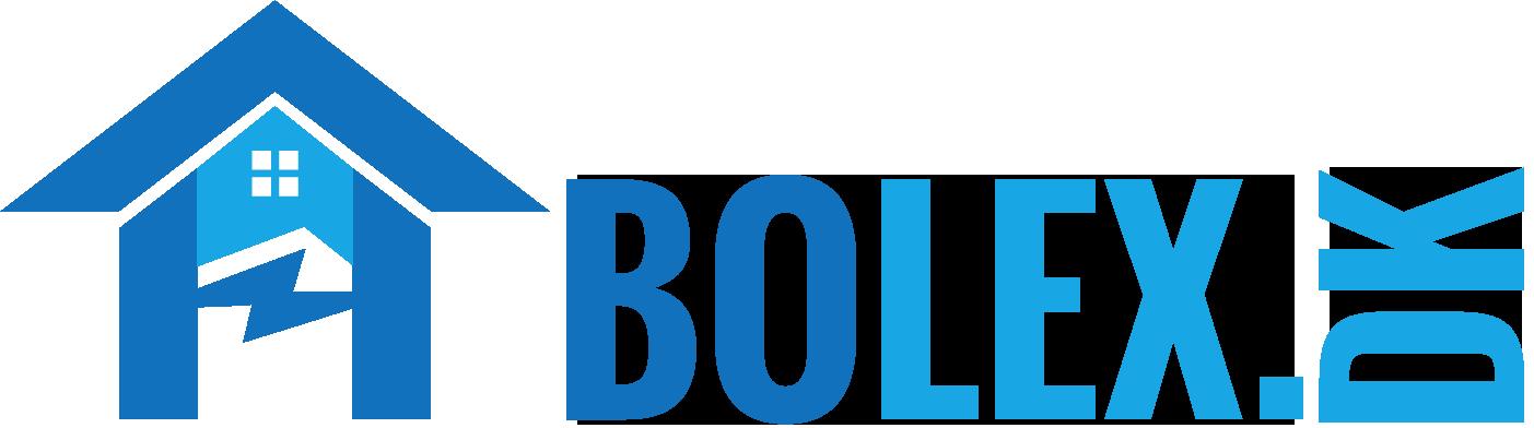 Bolex
