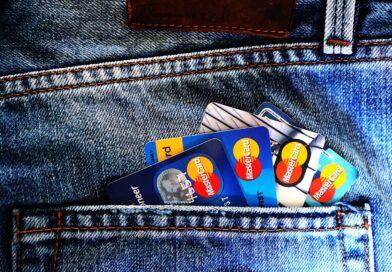 Fordele og ulemper ved kreditkort på rejsen