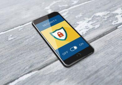 Er dine elektroniske produkter beskyttet?