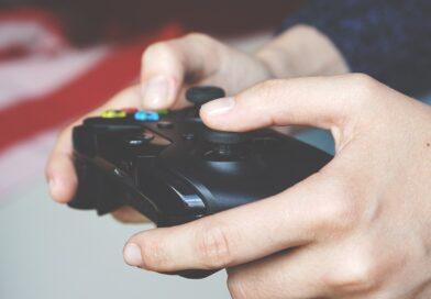 Ny og spændende teknologi med online spil