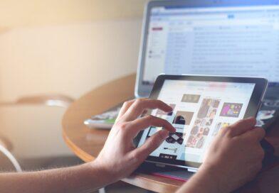 Mange fordele ved en digital andelsvurdering