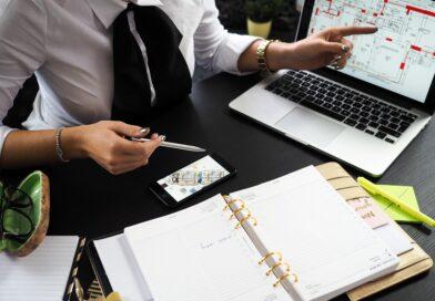 3 gode råd om ejendomsadministration