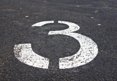 Vælg asfalt, der passer til dit projekt