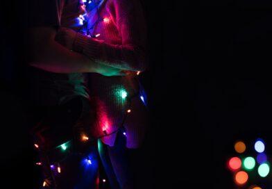 Sådan bliver du klar til årets julefrokost